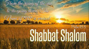 Shabbat-Shalom-Psalm-113-3