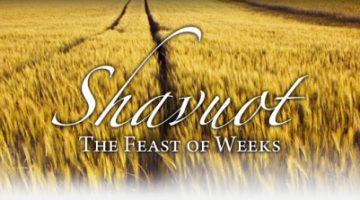 feast-of-weeks